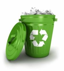 reciclar-getty.jpg