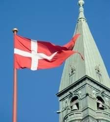 Dinamarca aún sigue dando lecciones: tiene pleno empleo y necesita mano de obra