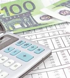 calculadora-dinero-istock.jpg