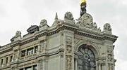 bde-fachada.jpg