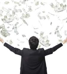 Wall Street está de fiesta: el Nasdaq supera los 6.000 puntos