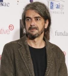 León de Aranoa, nominado al Goya a mejor director: Intento no pensar en ganar, para no decepcionarme