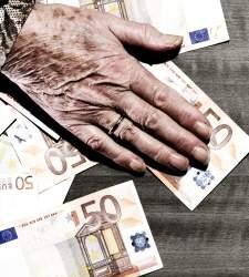 La reforma de las pensiones que viene: ¿qué opinan los expertos?