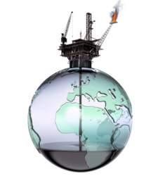 El acuerdo entre la OPEP y Rusia se pospone: el petróleo cae más de un 3%