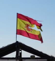Otra que ha cerrado: un viaje por España para descubrir cuántas empresas fulminó la crisis