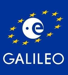 Madrid se queda con un centro del sistema Galileo, que se traslada de Londres