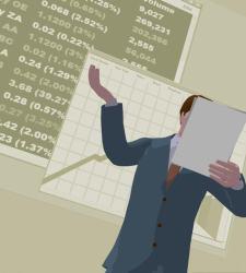 inversor.jpg