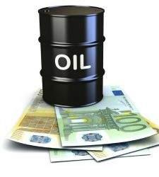 petroleo-euros.jpg
