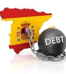 Espana-deuda.jpg