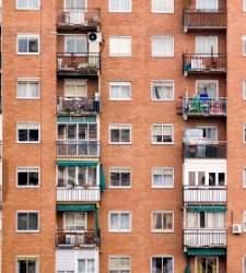 La vivienda de protección oficial desaparece en España: no hay marco jurídico ni fiscal
