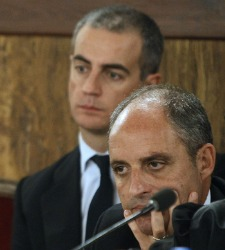 camps-costa-juicio.jpg