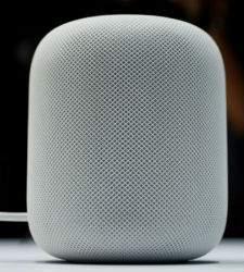 Otro fallo de Apple