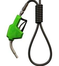 gasolina_muerte_istock.jpg