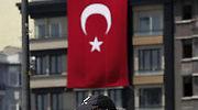 turquia-vigilar.jpg