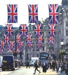 Los europeos tendrán que pedir un documento especial para vivir en Reino Unido