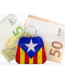 Hacienda dará a Cataluña otros 1.800 millones para facturas