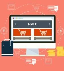 De la web a tu casa: así es la operativa que se esconde detrás del eCommerce