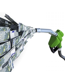 gasolina-euros.jpg