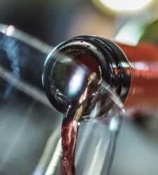 Seis millones de euros para frenar la caída del consumo de vino en España