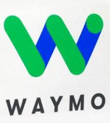 Waymo lanza un programa piloto de alquiler de coches sin conductor junto a Avis
