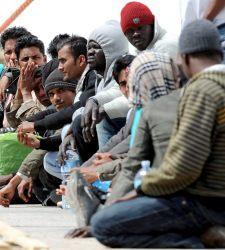 lampedusa-inmigrantes.jpg