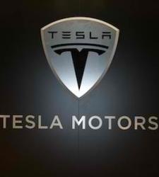 Tesla patenta una batería con autonomía extendida hasta casi 650 kilómetros