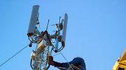 antena-movil.jpg