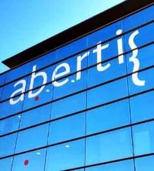 El Gobierno y La Caixa no quieren que Abertis sea  otro caso como el de Endesa