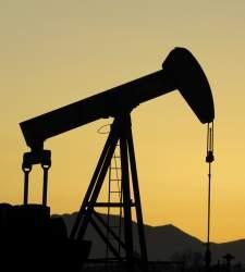 La legislación española frena el interés de las empresas en el fracking