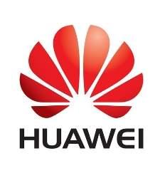 Huawei aspira a superar a Samsung en venta de teléfonos móviles en España