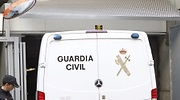 guardia-civil.jpg