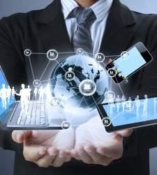 tecnologia-iStock.jpg
