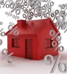 ¿Cómo de rentable sale el alquiler de vivienda en España? Ofrece un 7,3%