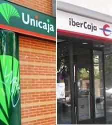 L der en noticias de econom a bolsa y finanzas for Oficinas de ibercaja en barcelona