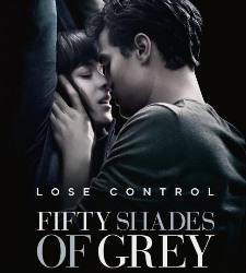 50-sombras-grey.jpg
