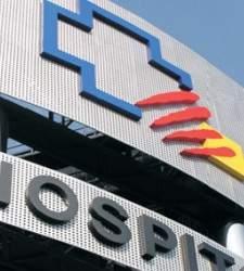 Quirón y HM Hospitales superan la oferta de los Gallardo por el grupo Nisa