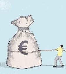 dinero-saco.jpg