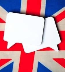 Uno de cada cinco directivos no tiene los conocimientos de inglés necesarios