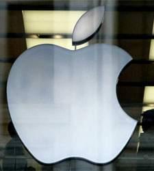 La nueva sede de Apple, la cuadratura del círculo en la industria tecnológica