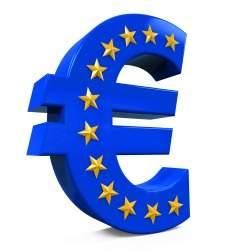 España recupera peso en Europa