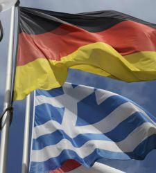 banderas-alemania-grecia.jpg