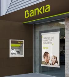 Bankia lanza oferta de servicios sin comisiones para for Bankia online oficina internet
