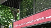 Colegio_AbogadosMadrid.jpg