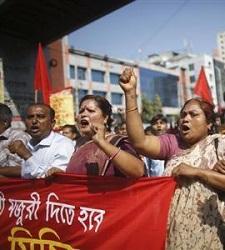 bangladesh-reuters.jpg