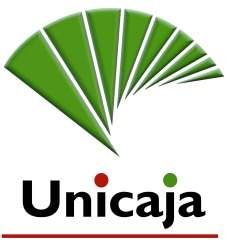 Unicaja saldrá a bolsa el viernes a un precio de 1,1 euros por acción