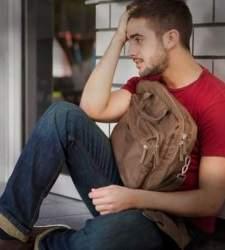 ¿Más pobres que nuestros padres? El tenebroso futuro de la juventud en Occidente