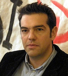 Alexis-tsipras-225x250.jpg