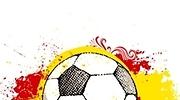 Balon-futbol-Spain.jpg