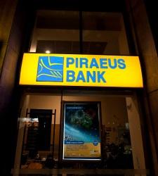 bank-pireus.jpg