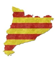 La ingobernabilidad de Cataluña bloquearía inversiones y avivaría fugas de empresas